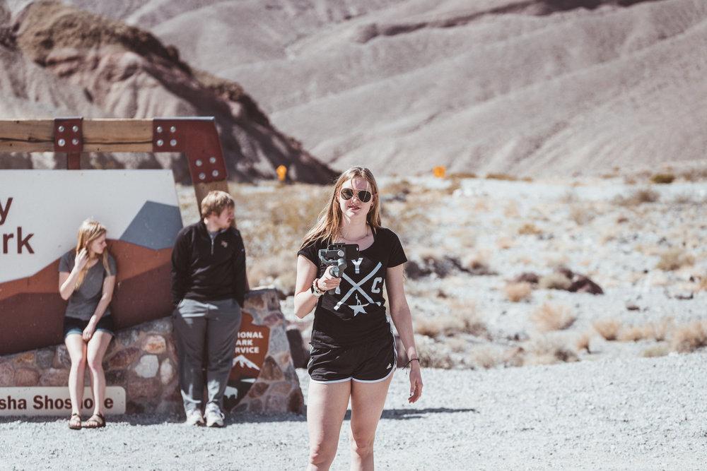 Death Valley Edits (30 of 203).jpg