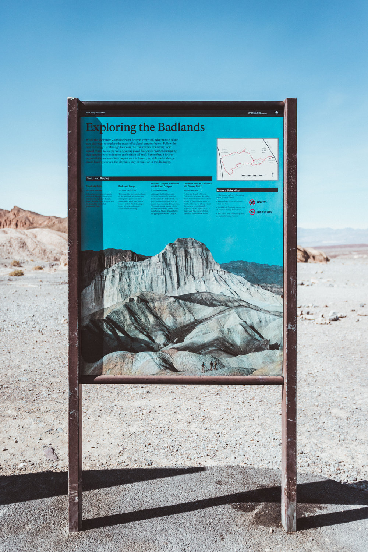 Death Valley Edits (42 of 203).jpg