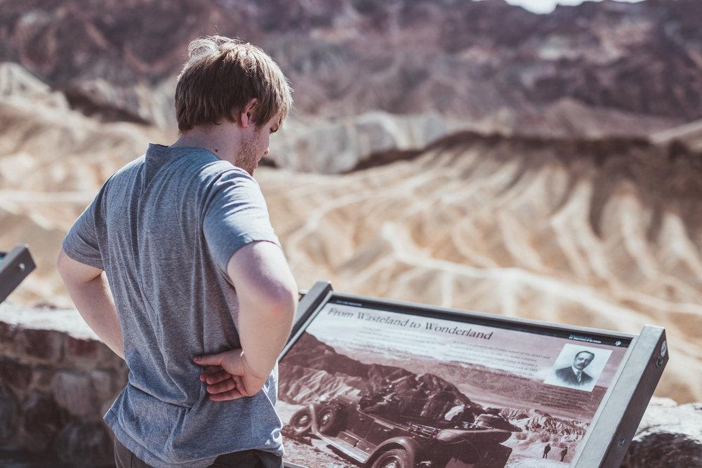 Death Valley Edits (44 of 203).jpg
