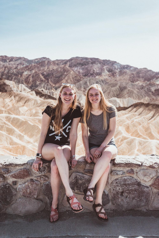 Death Valley Edits (47 of 203).jpg