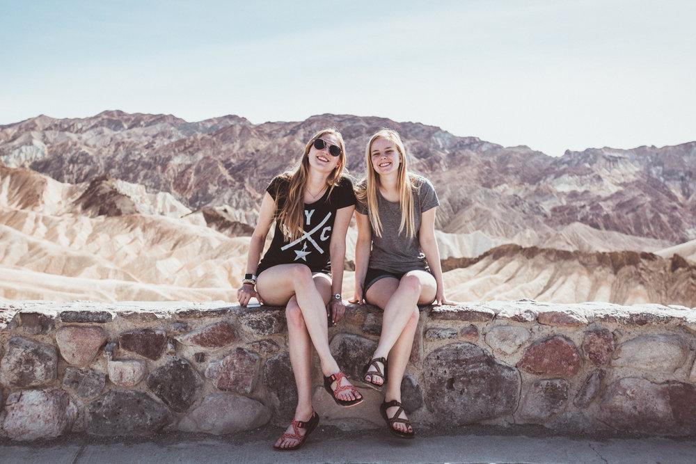 Death Valley Edits (46 of 203).jpg