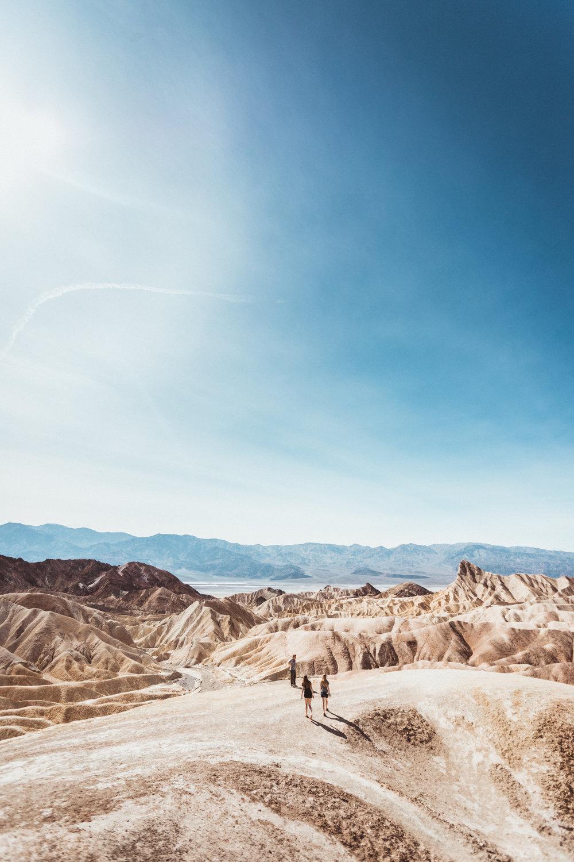 Death Valley Edits (50 of 203).jpg