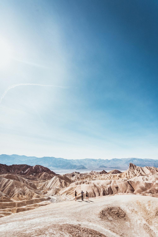 Death Valley Edits (53 of 203).jpg