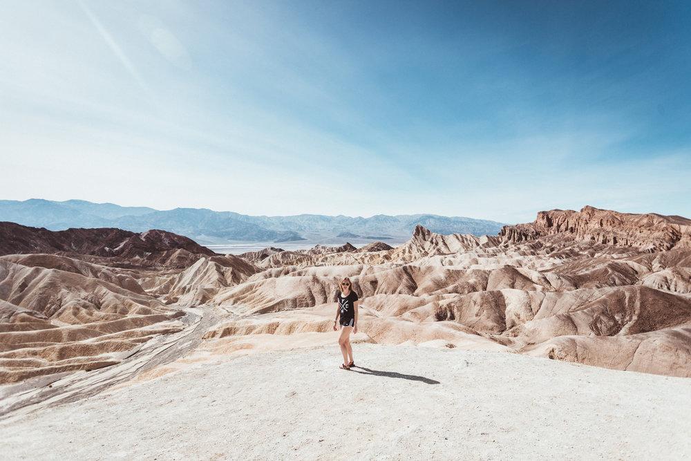 Death Valley Edits (60 of 203).jpg