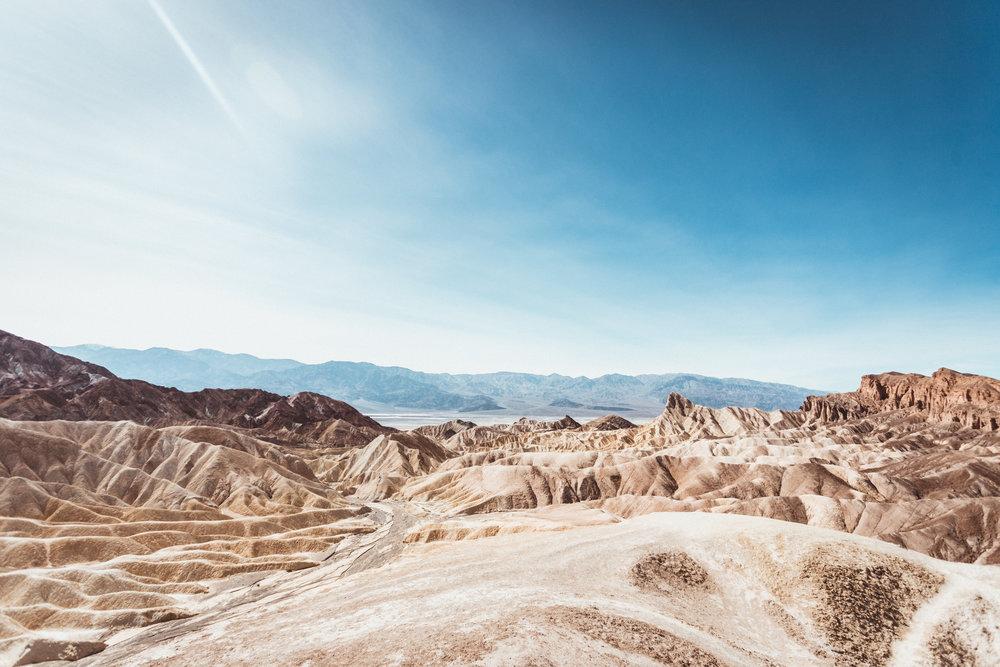 Death Valley Edits (48 of 203).jpg