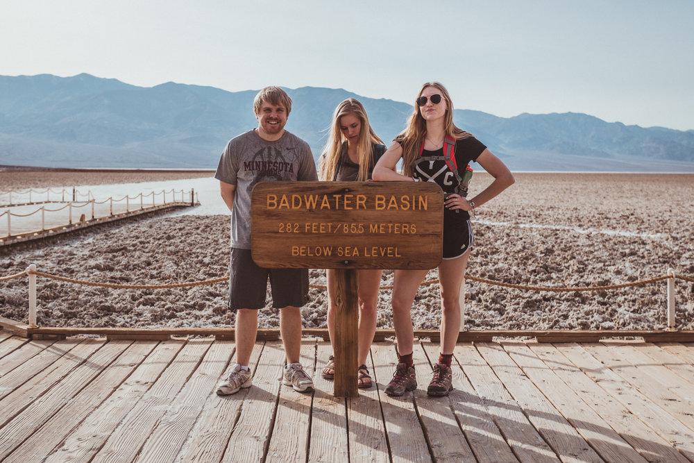 Death Valley Edits (69 of 203).jpg
