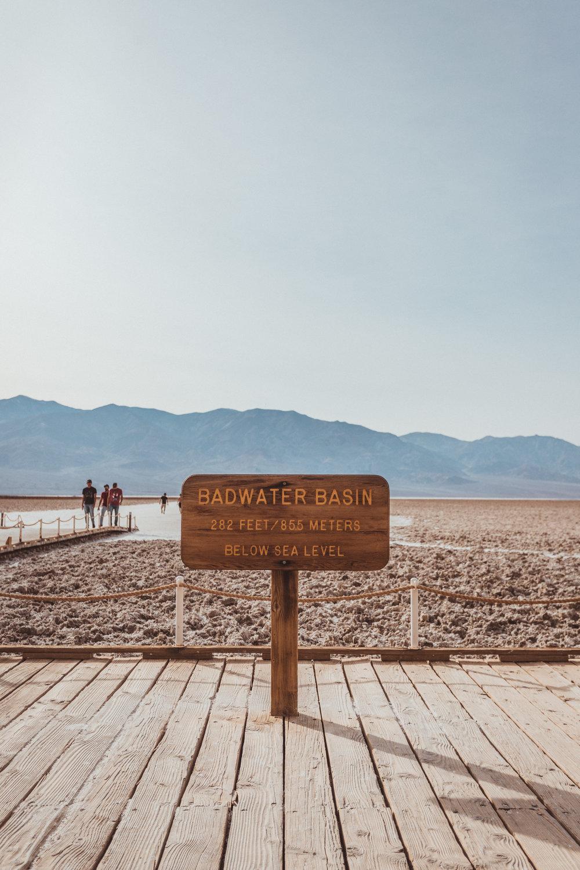 Death Valley Edits (67 of 203).jpg