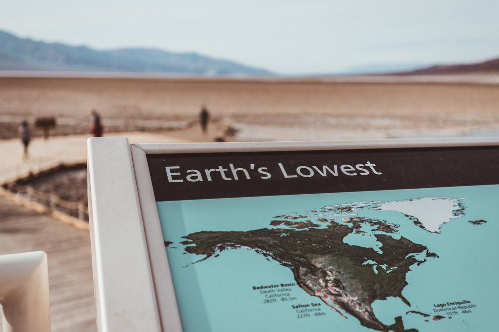 Death Valley Edits (64 of 203).jpg