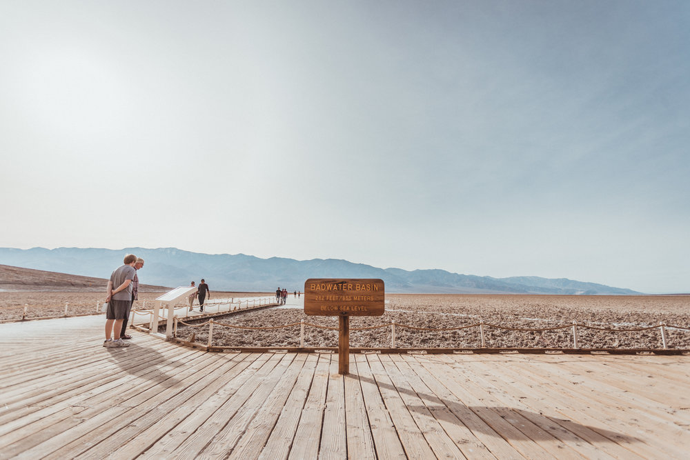 Death Valley Edits (66 of 203).jpg