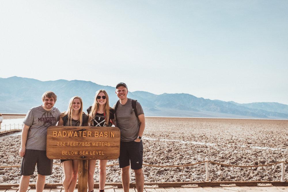 Death Valley Edits (70 of 203).jpg