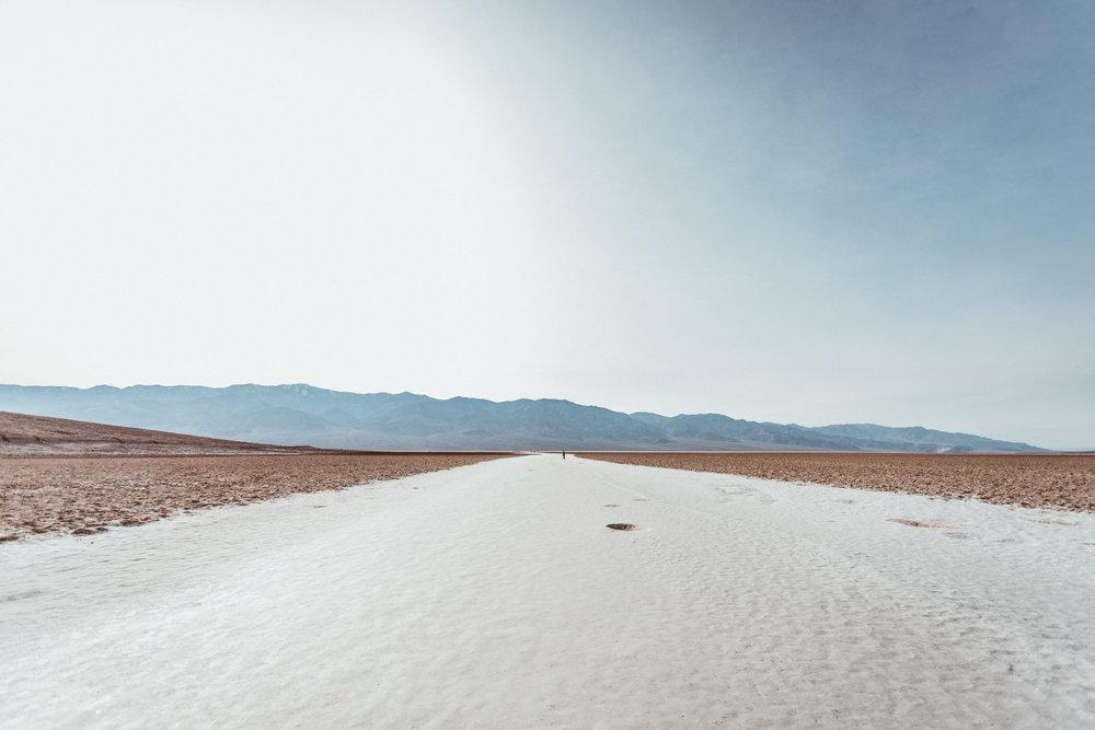 Death Valley Edits (71 of 203).jpg