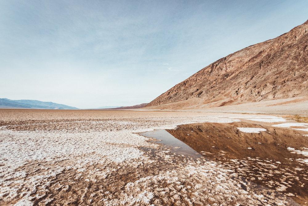 Death Valley Edits (68 of 203).jpg