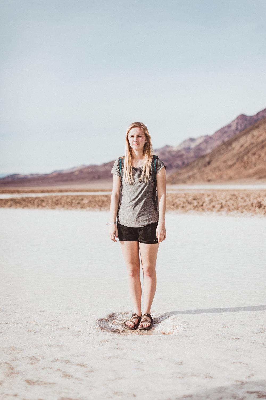 Death Valley Edits (81 of 203).jpg