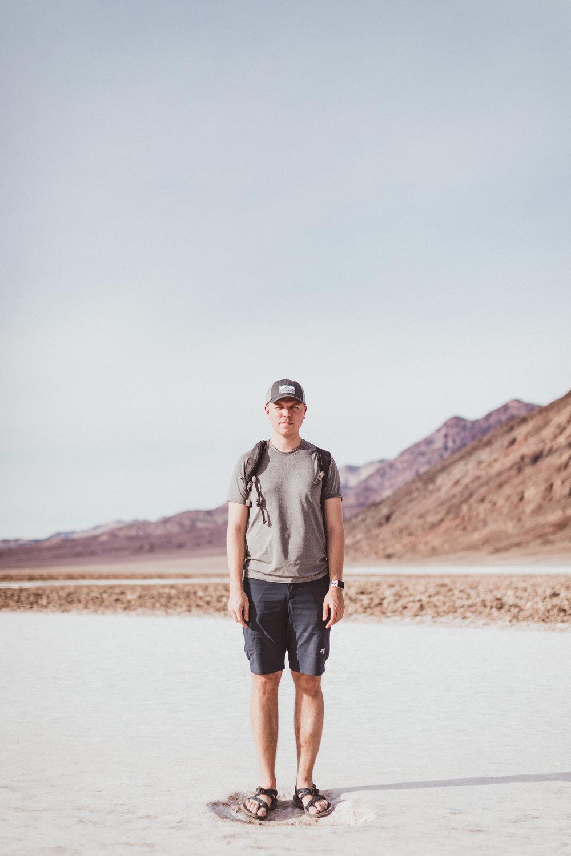 Death Valley Edits (84 of 203).jpg