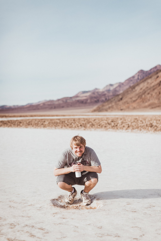 Death Valley Edits (80 of 203).jpg