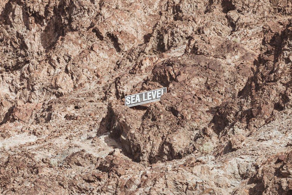 Death Valley Edits (92 of 203).jpg
