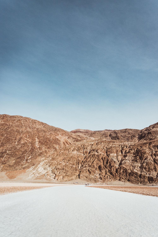 Death Valley Edits (89 of 203).jpg