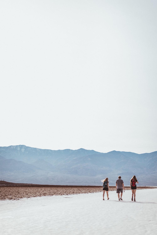 Death Valley Edits (74 of 203).jpg