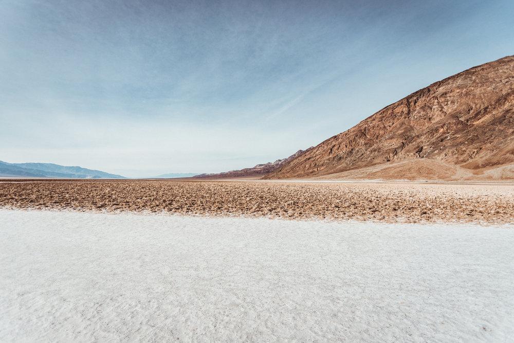 Death Valley Edits (90 of 203).jpg