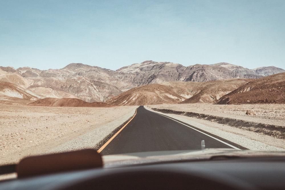 Death Valley Edits (95 of 203).jpg