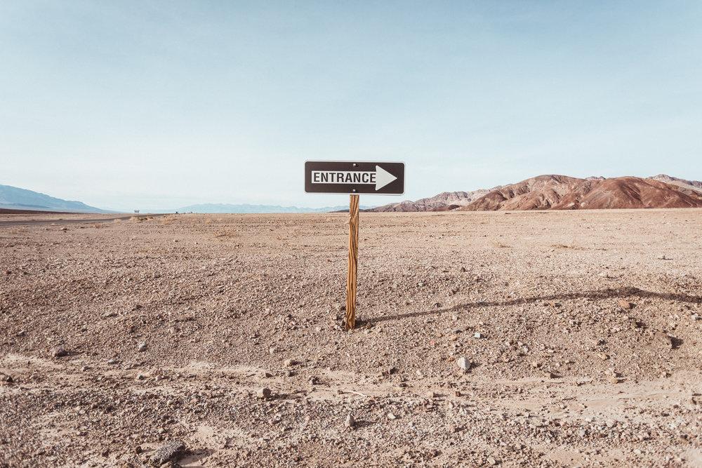 Death Valley Edits (94 of 203).jpg