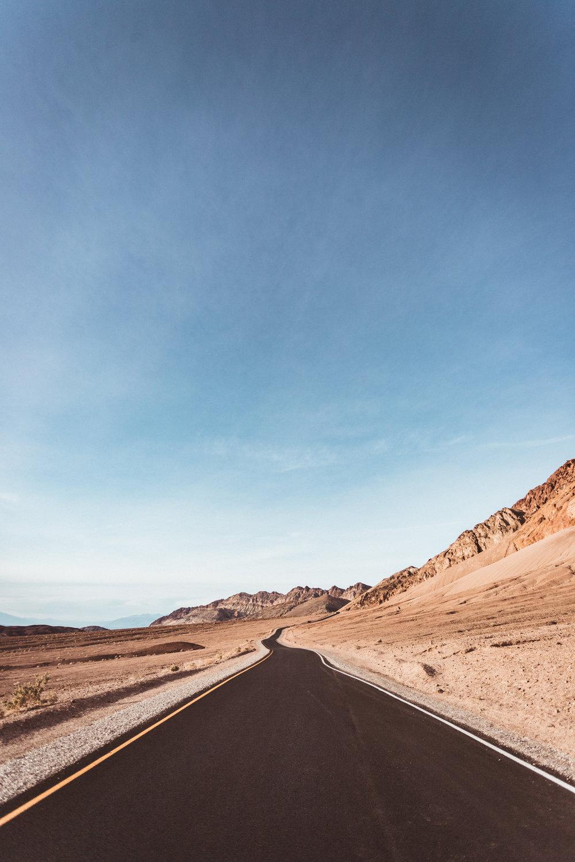 Death Valley Edits (105 of 203).jpg