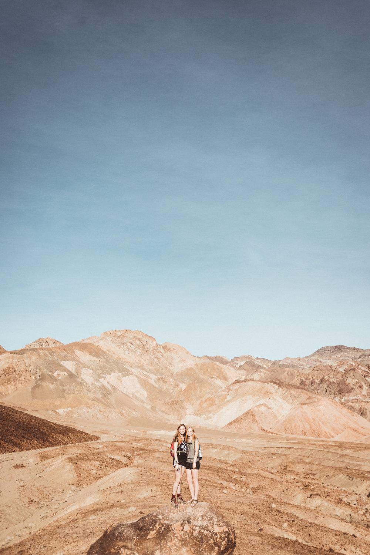 Death Valley Edits (100 of 203).jpg