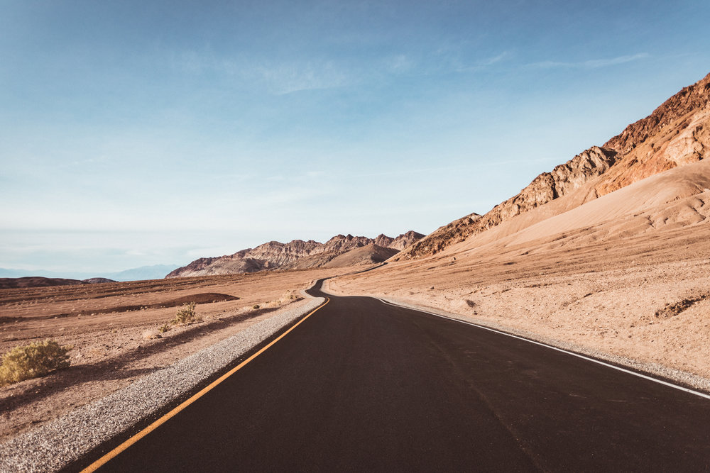 Death Valley Edits (103 of 203).jpg