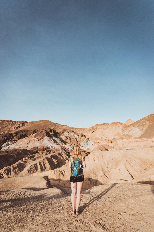 Death Valley Edits (112 of 203).jpg