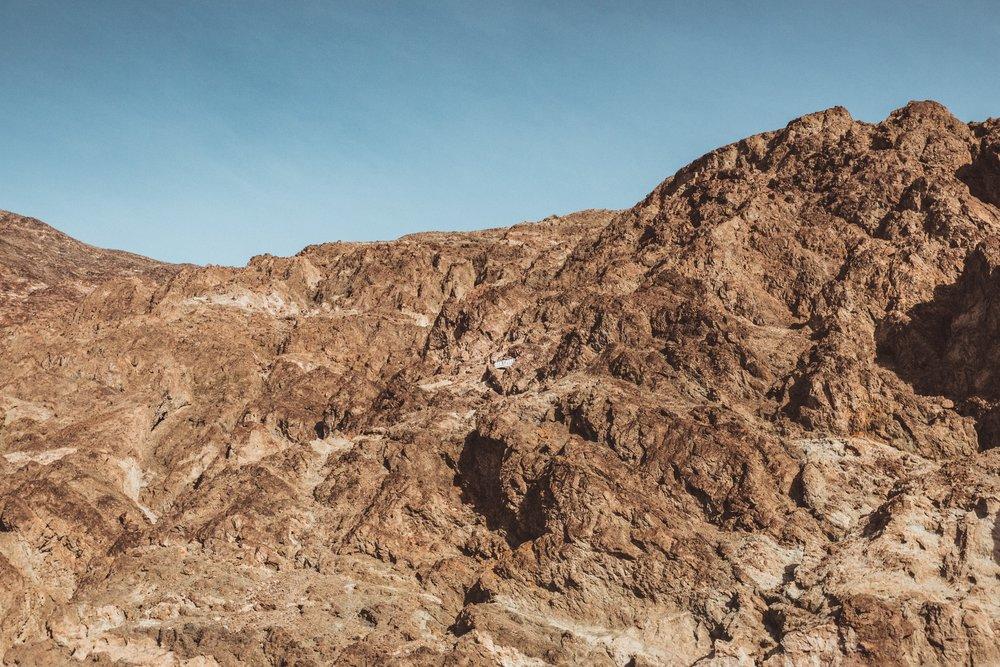 Death Valley Edits (91 of 203).jpg
