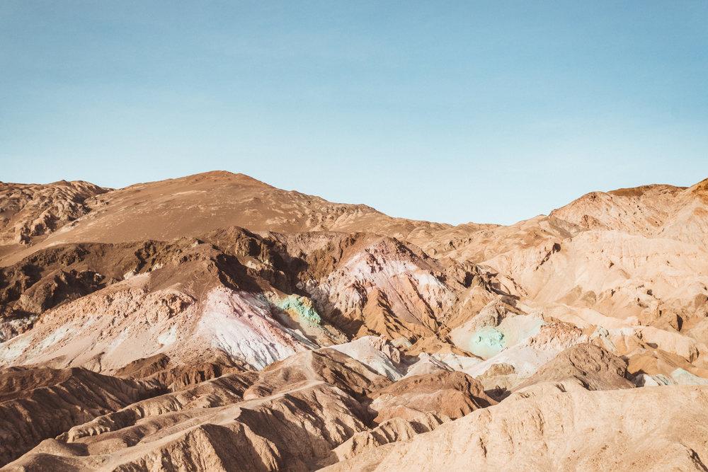 Death Valley Edits (110 of 203).jpg