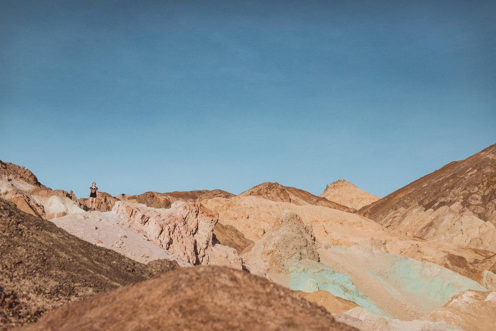 Death Valley Edits (120 of 203).jpg