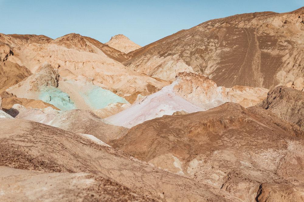 Death Valley Edits (114 of 203).jpg