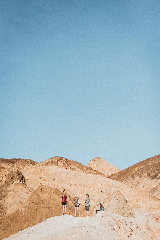 Death Valley Edits (122 of 203).jpg