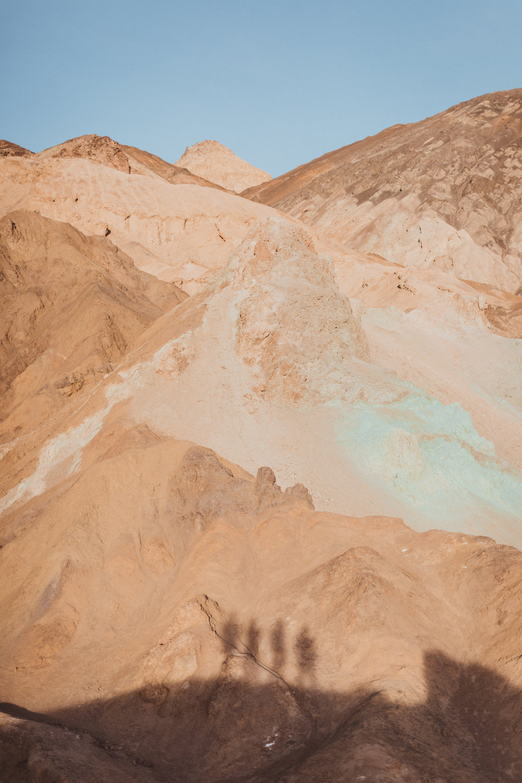 Death Valley Edits (125 of 203).jpg