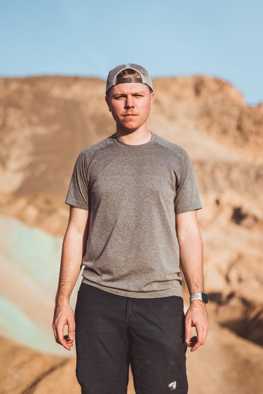Death Valley Edits (128 of 203).jpg
