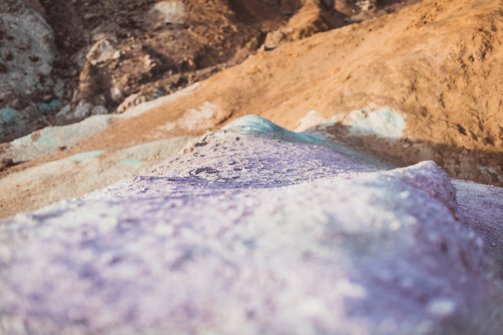Death Valley Edits (131 of 203).jpg