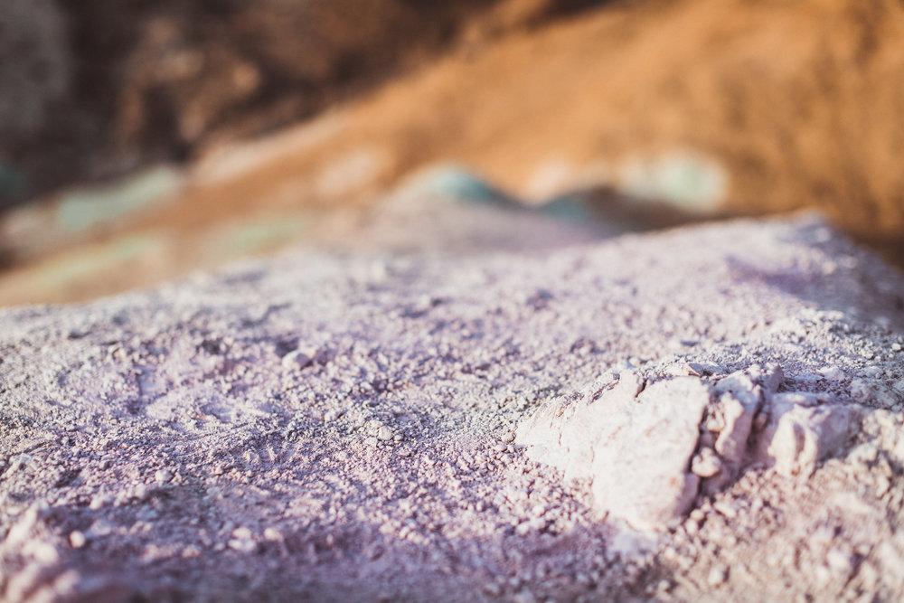 Death Valley Edits (132 of 203).jpg