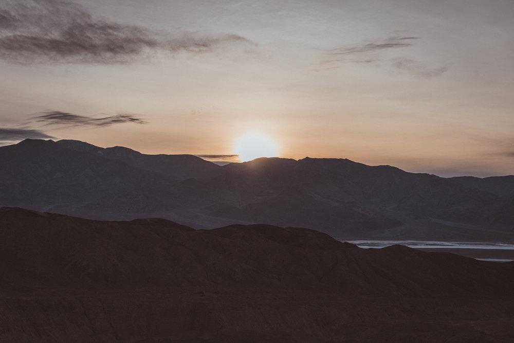 Death Valley Edits (135 of 203).jpg