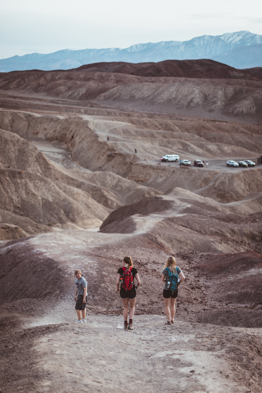 Death Valley Edits (137 of 203).jpg