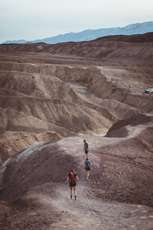 Death Valley Edits (139 of 203).jpg