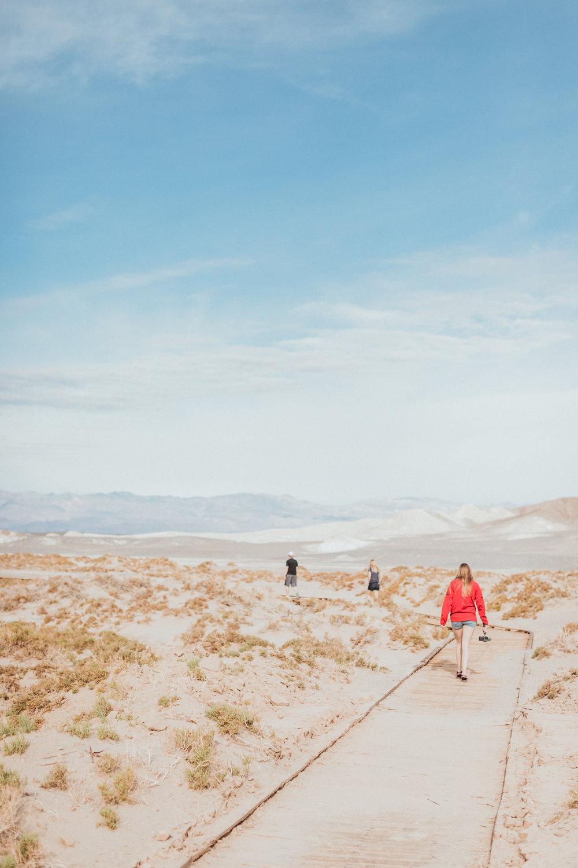 Death Valley Edits (152 of 203).jpg