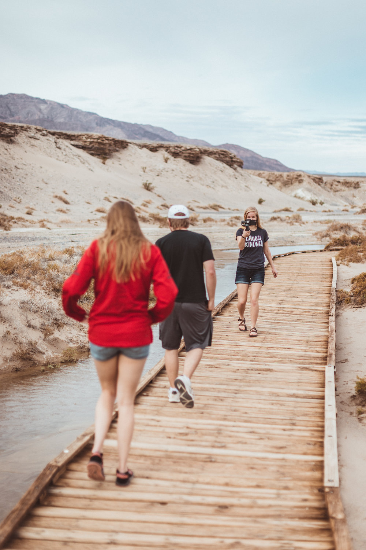 Death Valley Edits (141 of 203).jpg