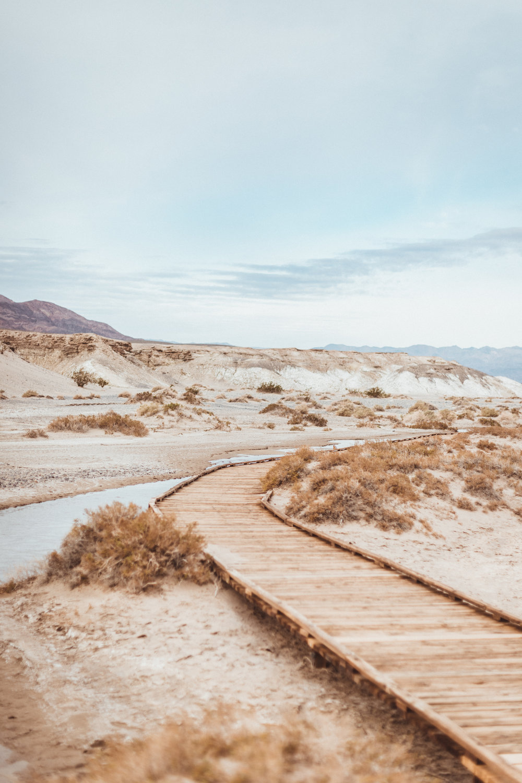 Death Valley Edits (142 of 203).jpg