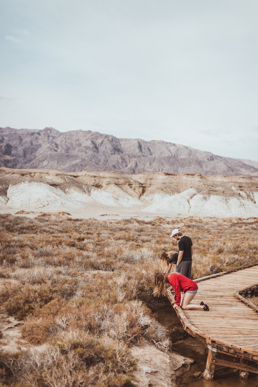 Death Valley Edits (146 of 203).jpg