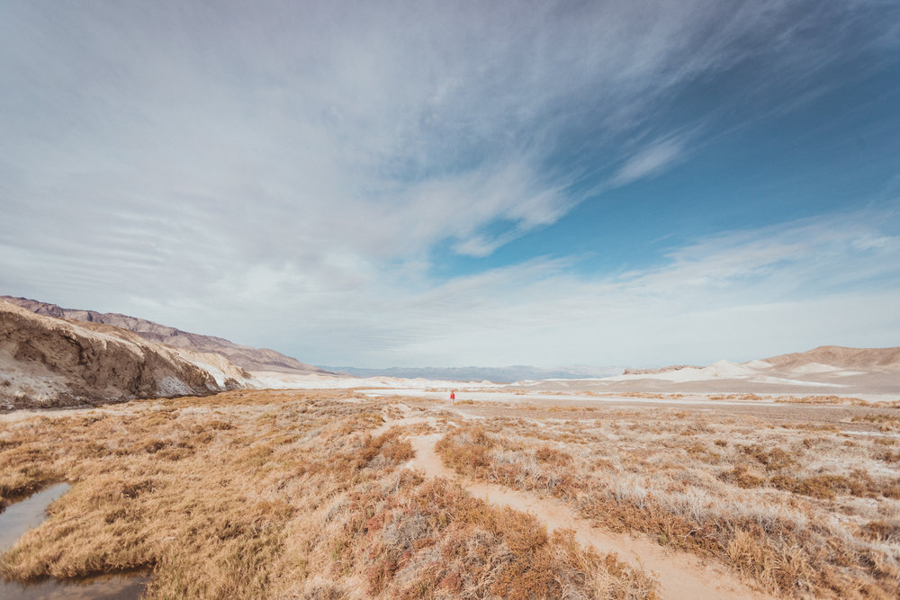 Death Valley Edits (155 of 203).jpg
