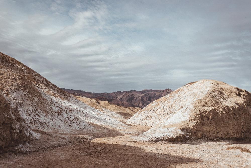 Death Valley Edits (160 of 203).jpg