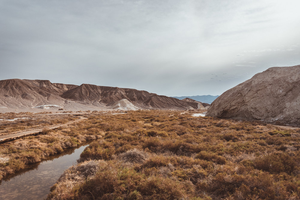 Death Valley Edits (159 of 203).jpg