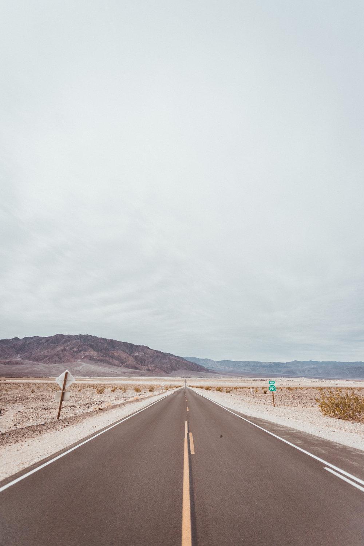 Death Valley Edits (165 of 203).jpg