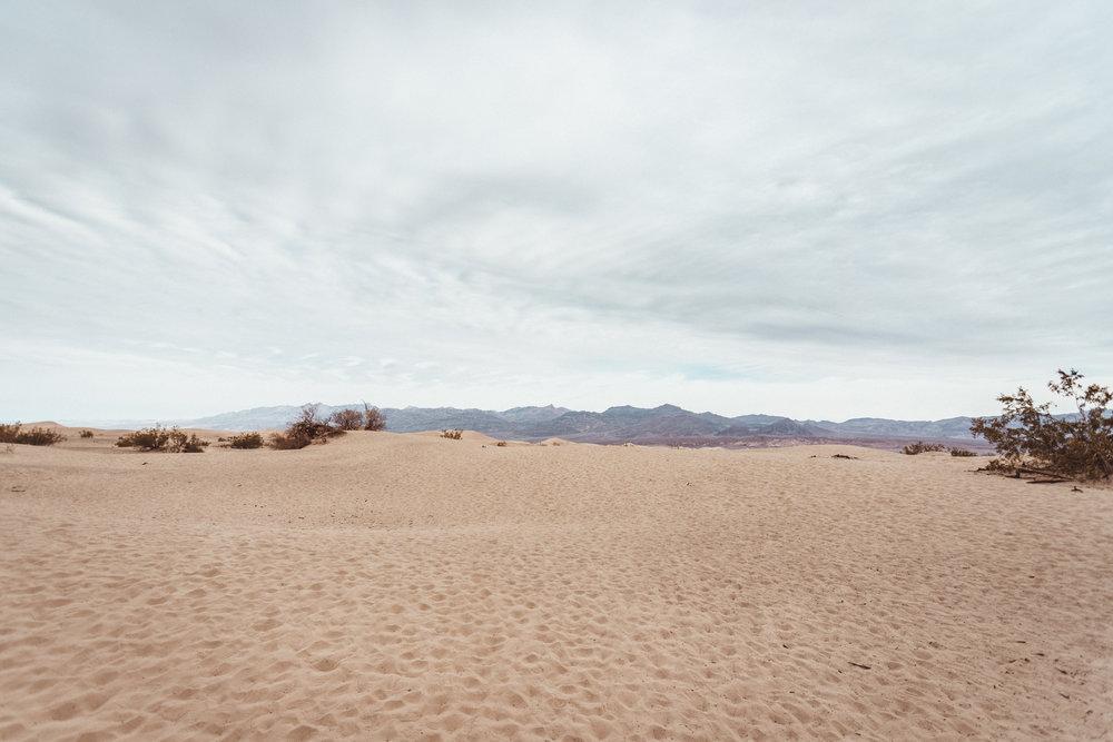 Death Valley Edits (170 of 203).jpg